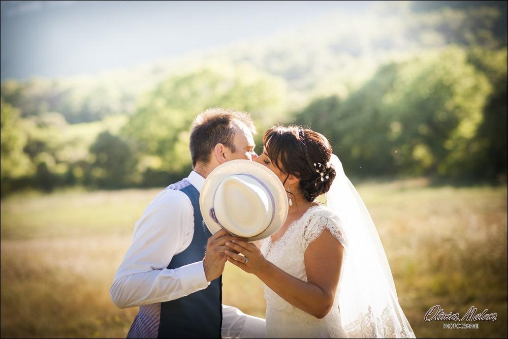 photographe-mariage-012 copie