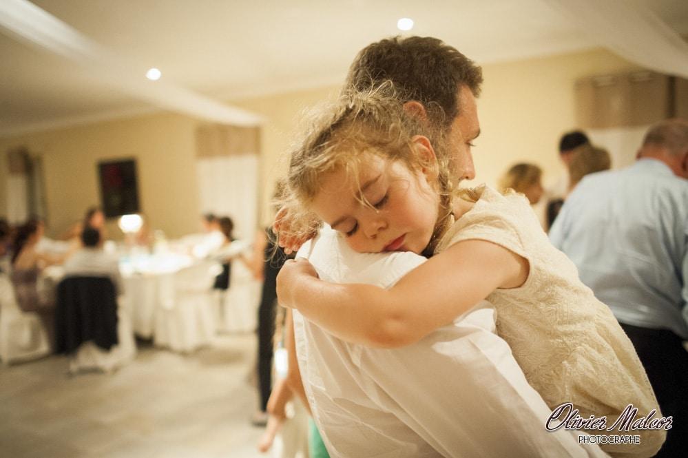 photographe-mariage-014