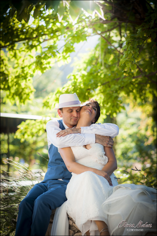 photographe-mariage-015 copie