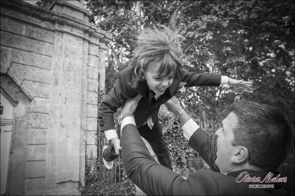 photographe-mariage-017 copie