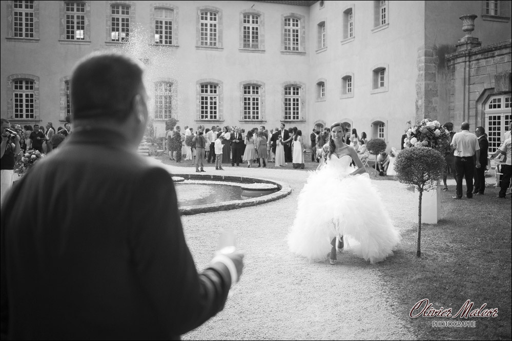 photographe-mariage-018 copie