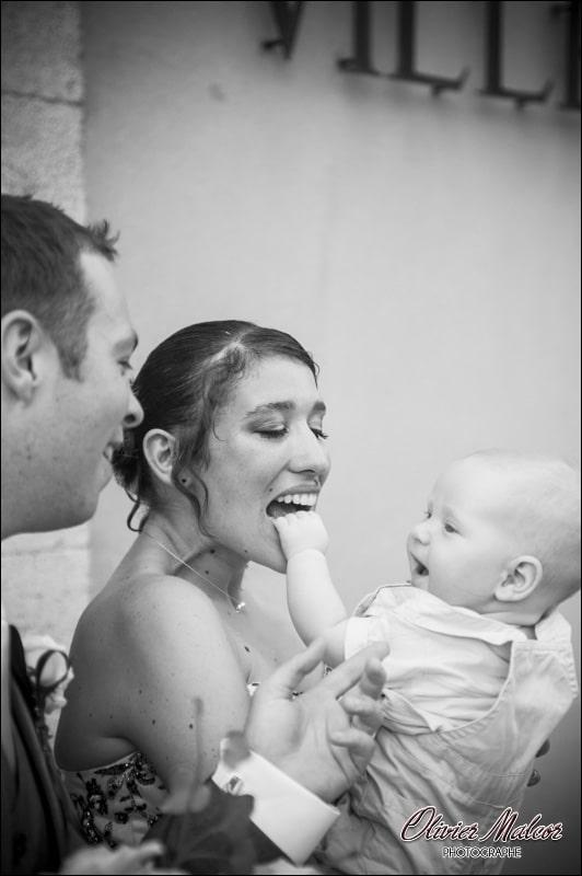 photographe-mariage-018