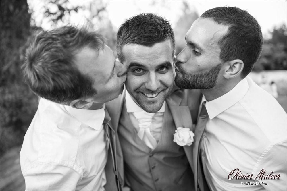 photographe-mariage-019 copie