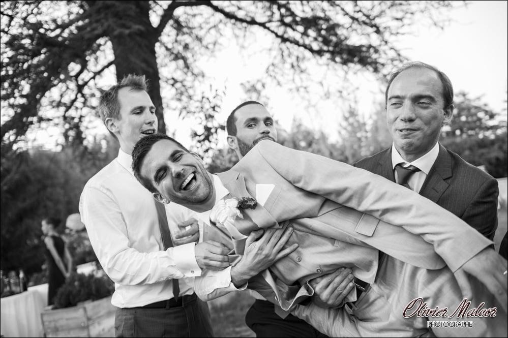 photographe-mariage-020 copie