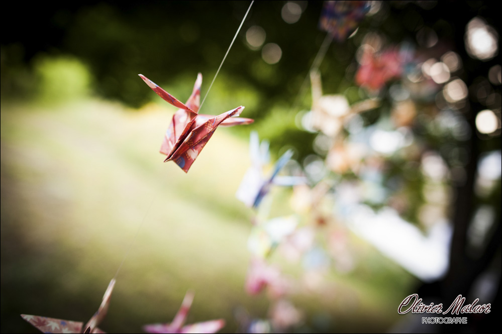 photographe-mariage-021 copie