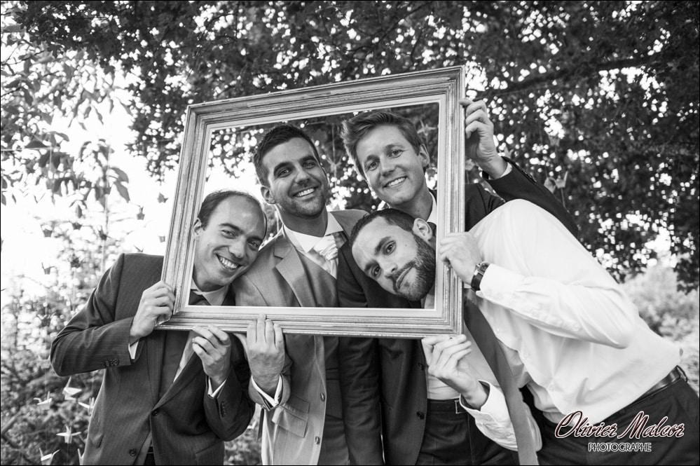 photographe-mariage-022 copie