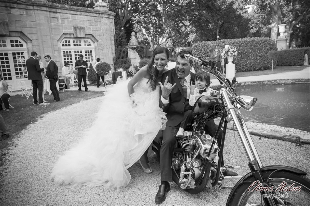 photographe-mariage-023 copie