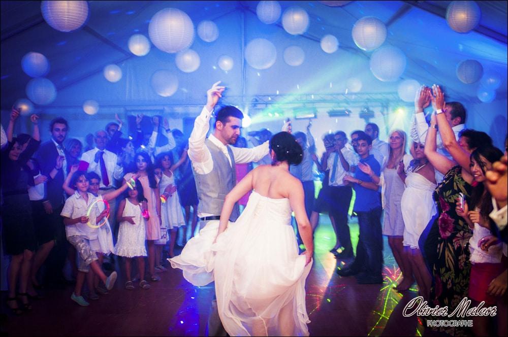 photographe-mariage-024 copie