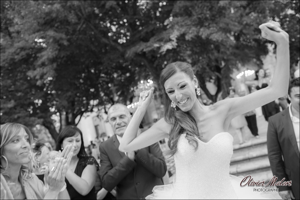photographe-mariage-028 copie