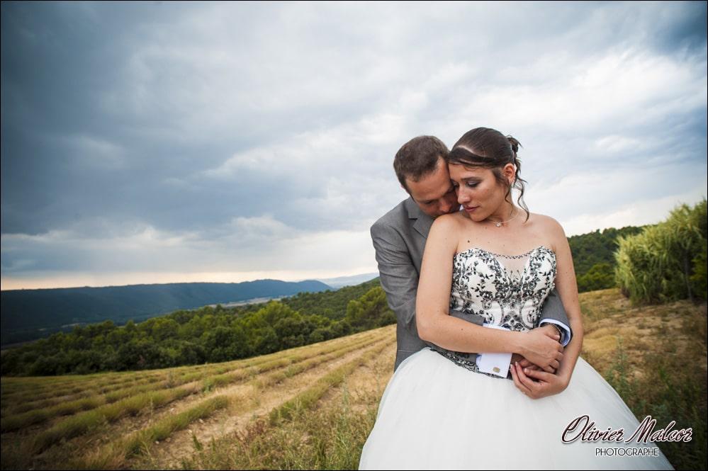 photographe-mariage-029