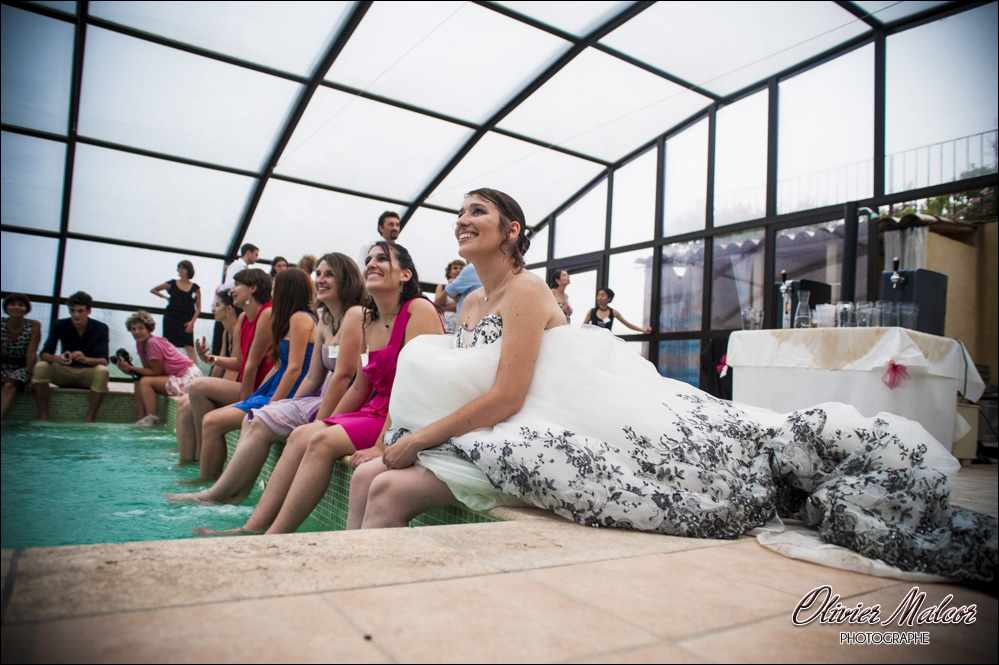 photographe-mariage-033