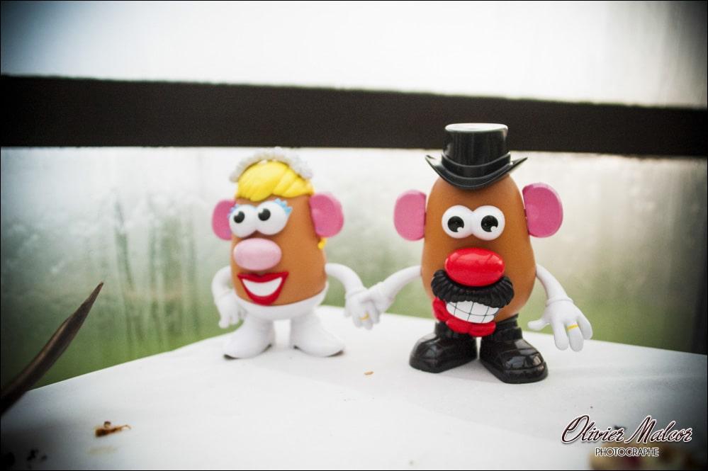 photographe-mariage-034