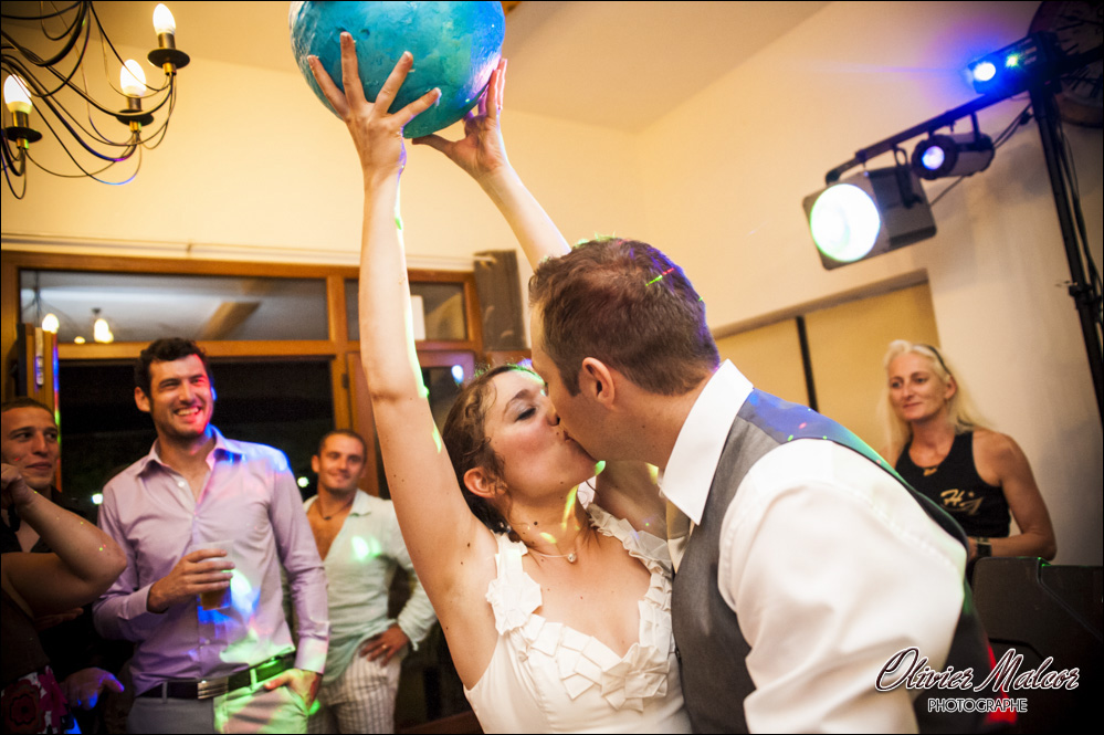 photographe-mariage-041