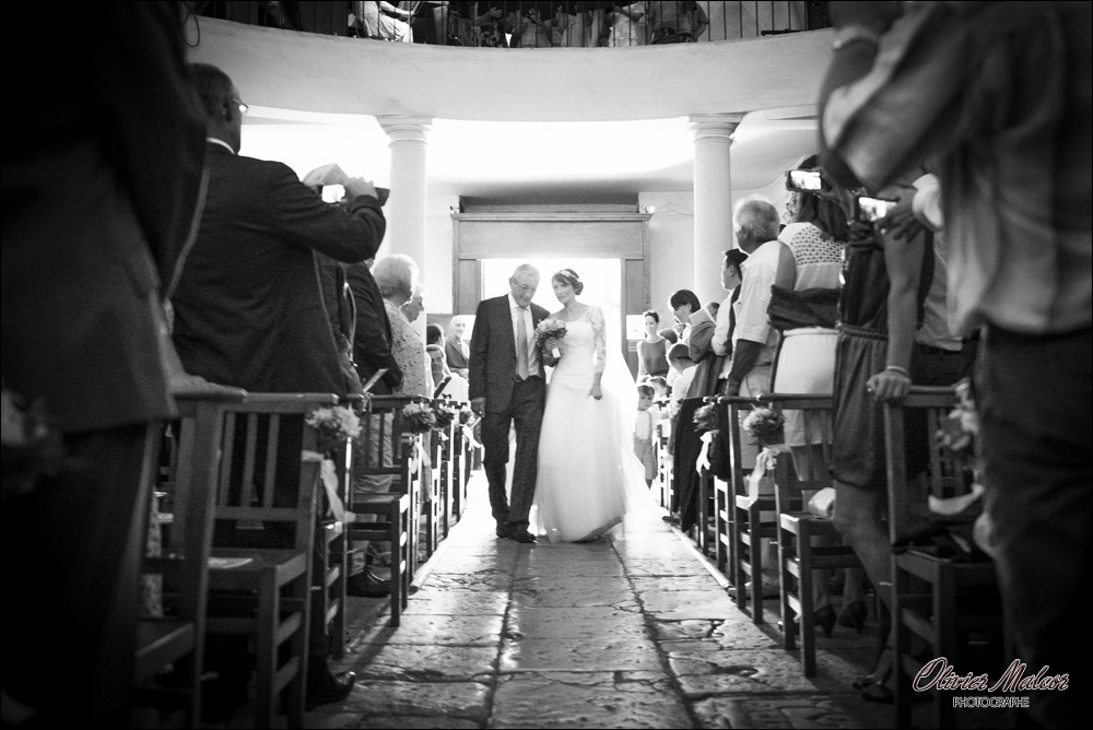 photographe-mariage-010