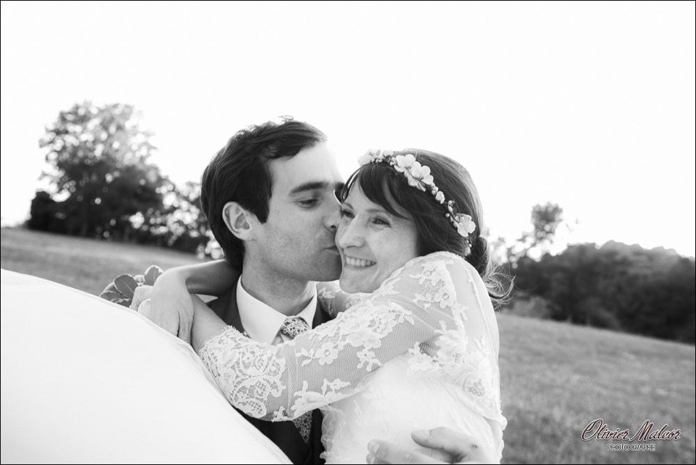photographe-mariage-019