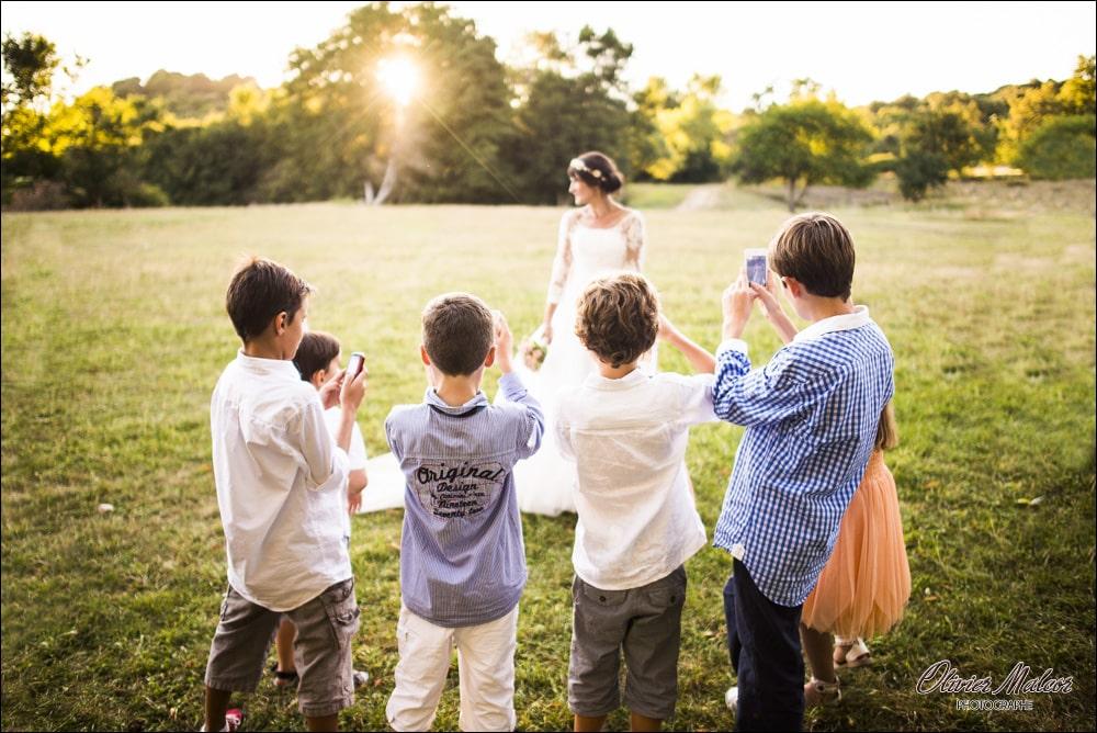 photographe-mariage-024