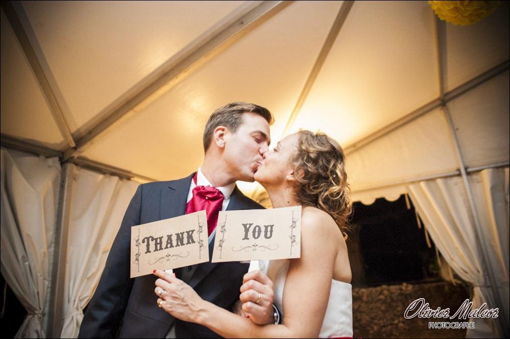 photographe-mariage-026 copie
