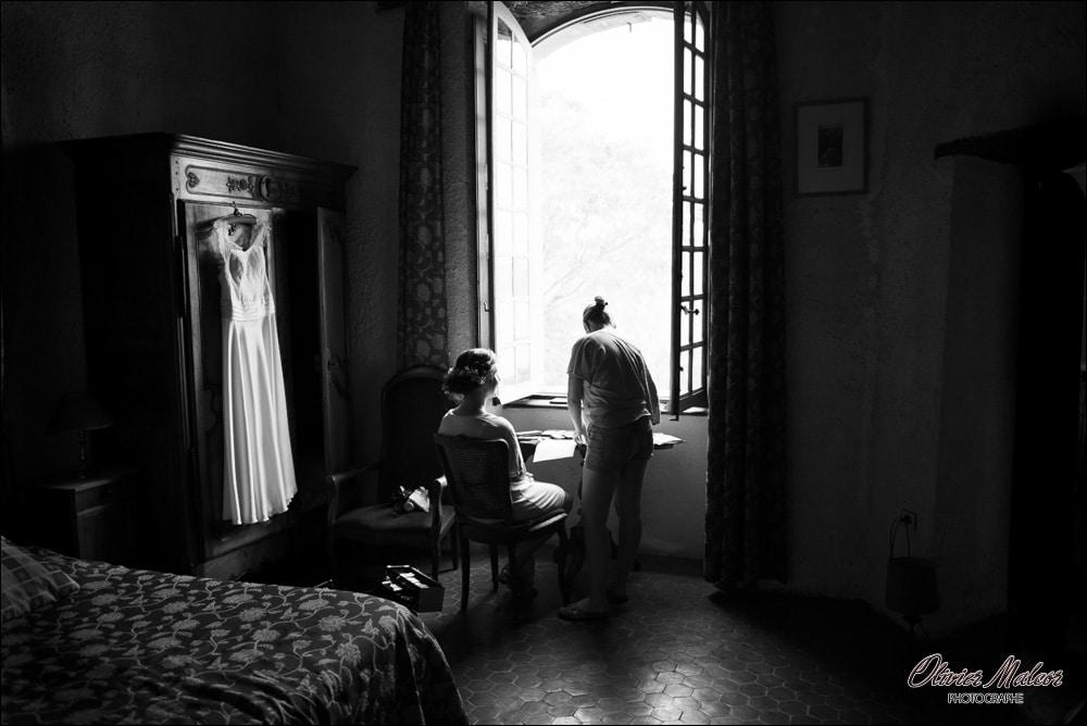 photographe-mariage-001