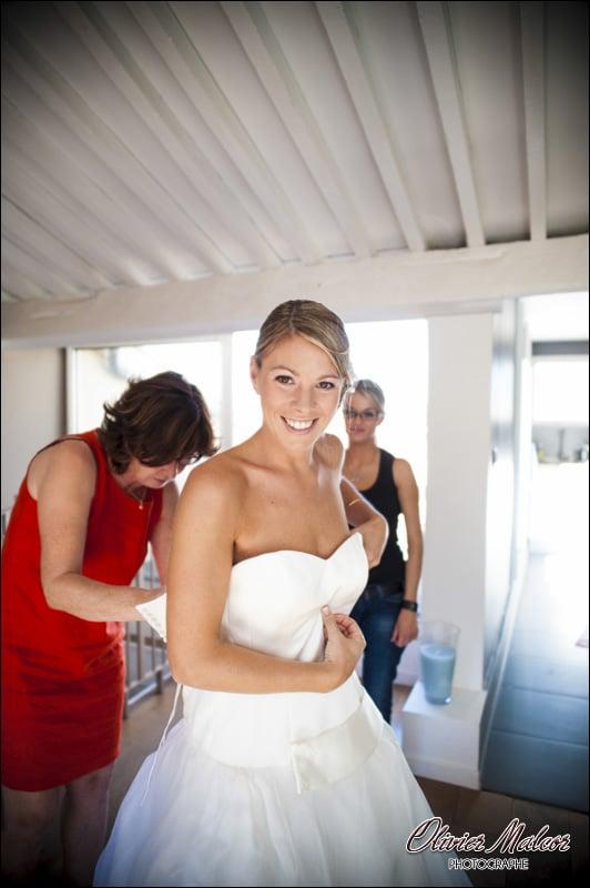 photographe-mariage-004