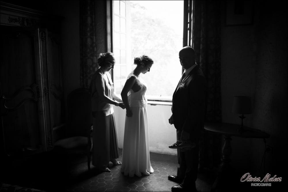 photographe-mariage-007