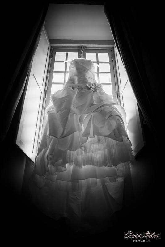 photographe-mariage-008
