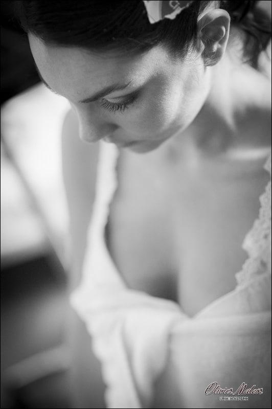 photographe-mariage-013