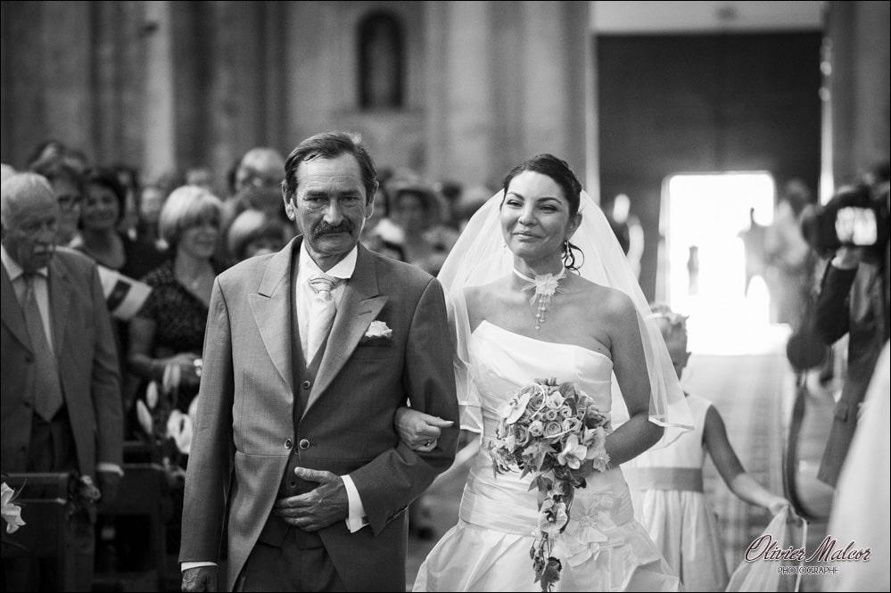 photographe-mariage-016
