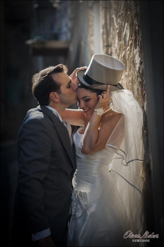 photographe-mariage-021