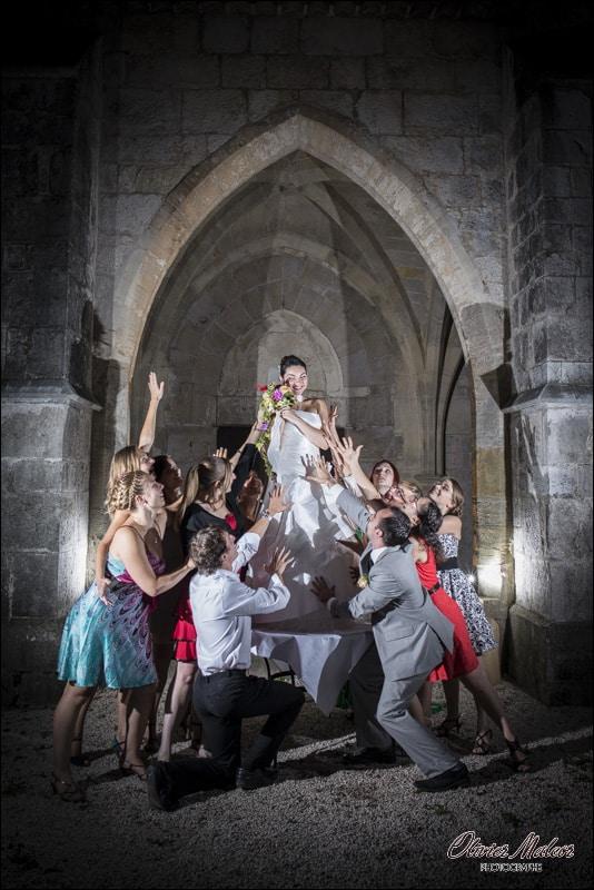 photographe-mariage-032