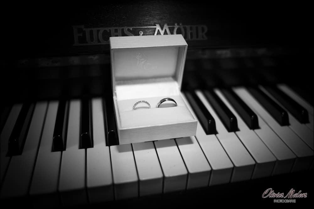 photographe-mariage-001 copie