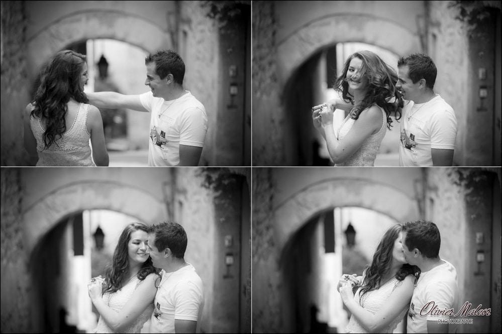 photographe-mariage-002 copie