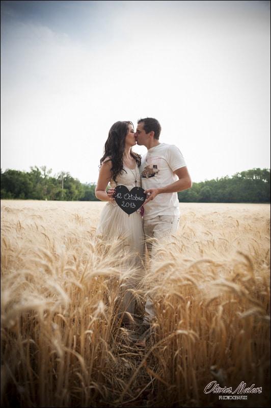 photographe-mariage-003 copie