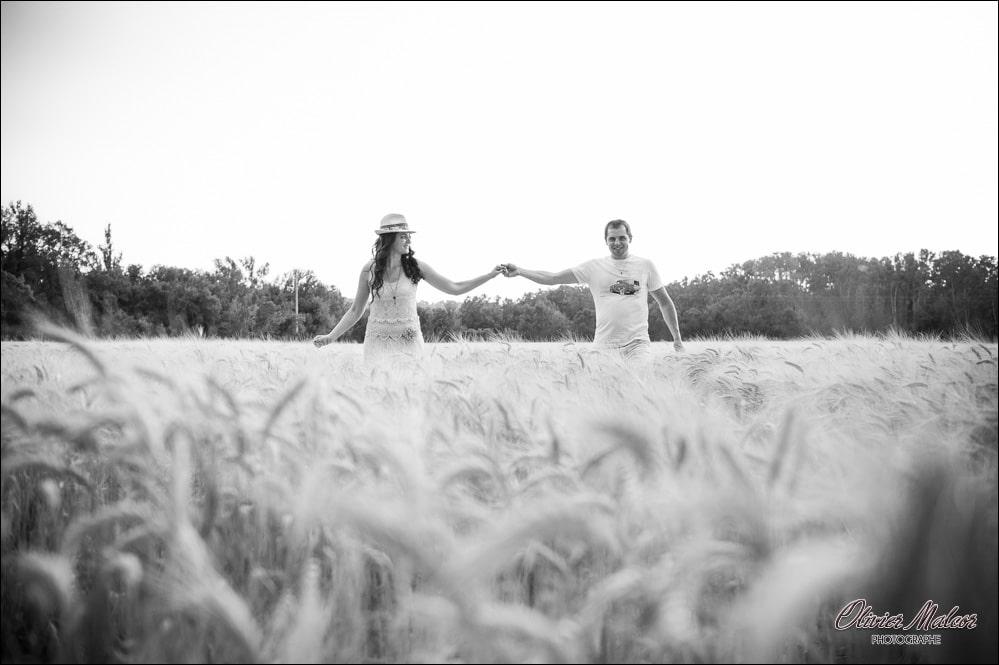 photographe-mariage-004 copie