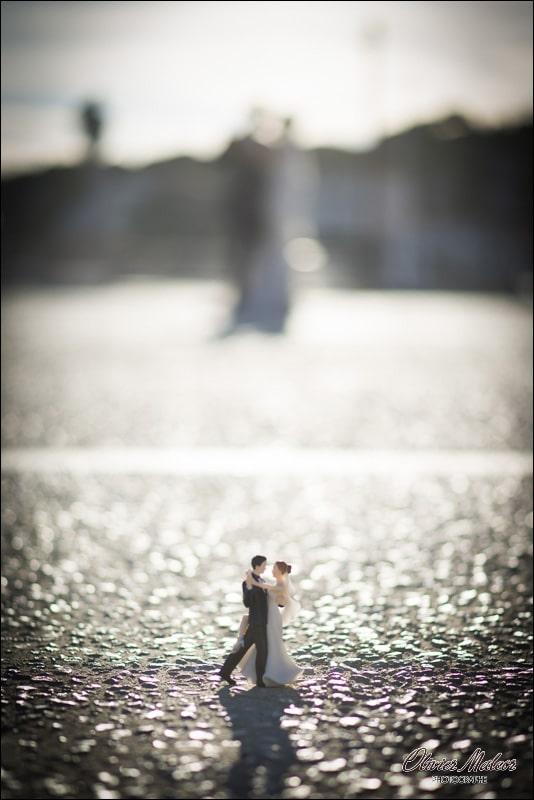 photographe-mariage-012
