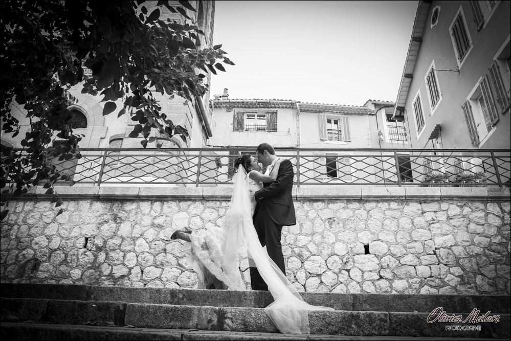 photographe-mariage-013 copie