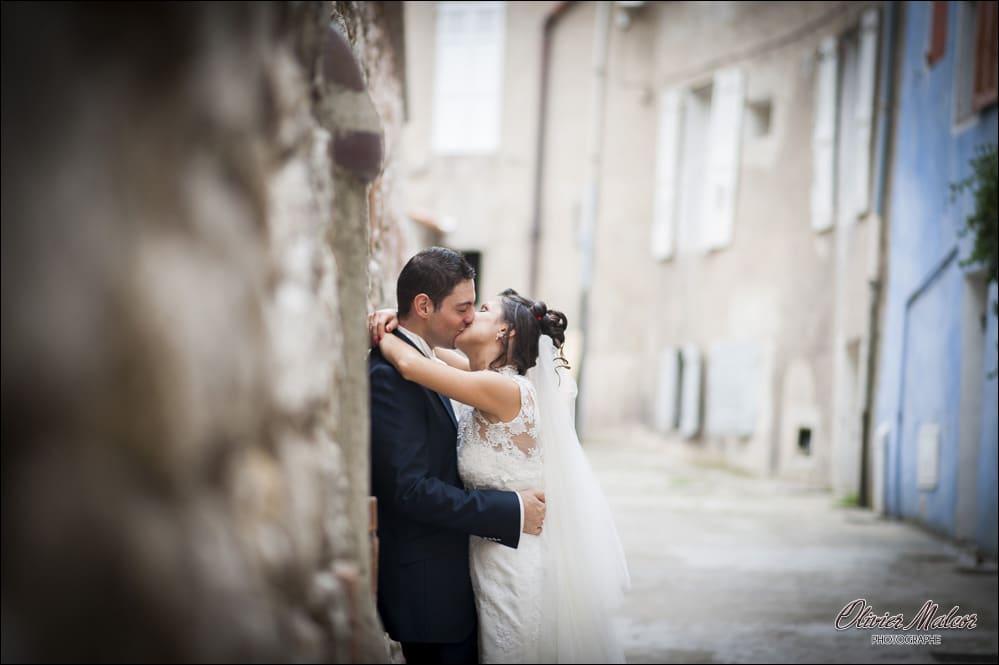 photographe-mariage-014 copie