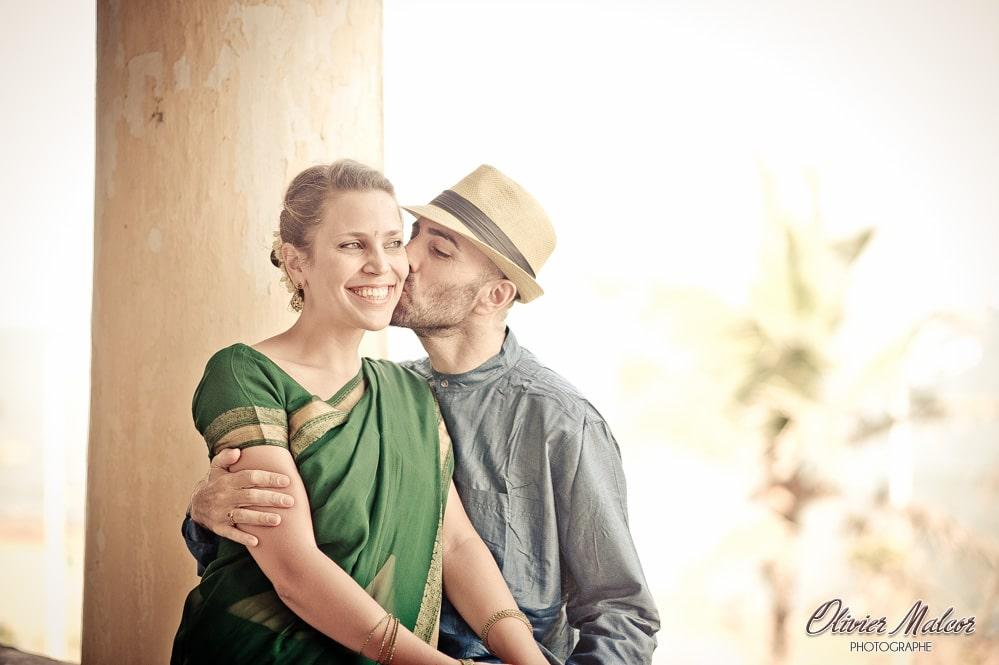 photographe-mariage-0001