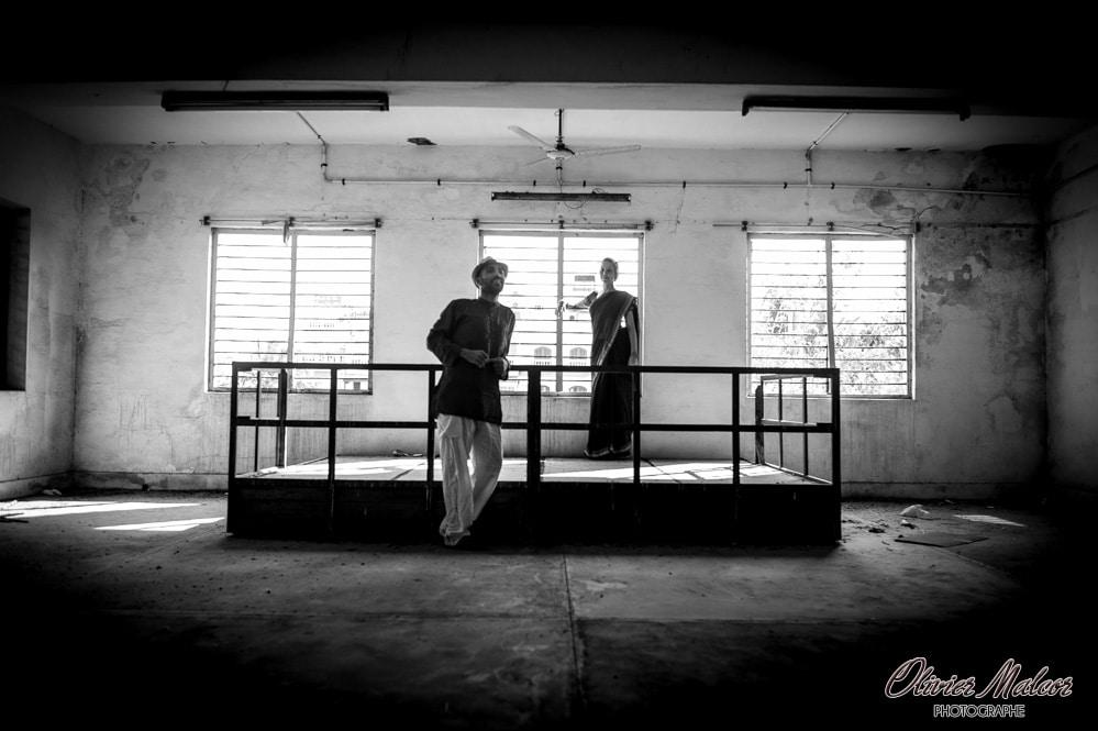 photographe-mariage-0004