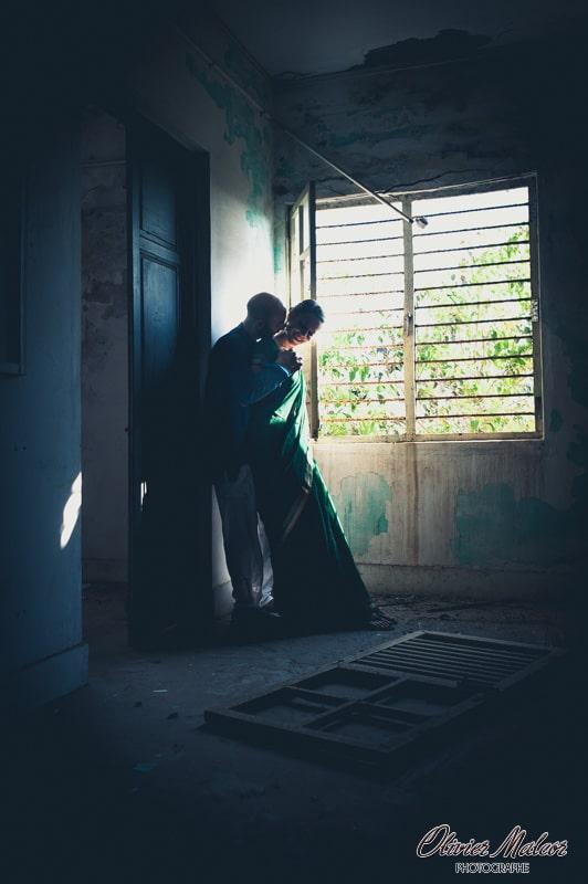 photographe-mariage-0005