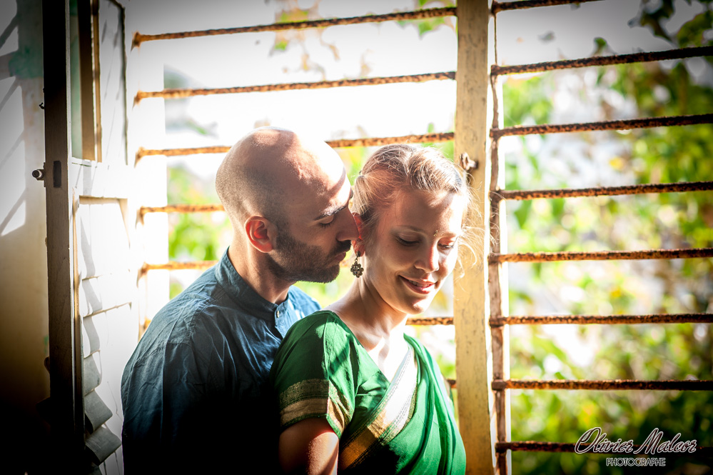 photographe-mariage-0006