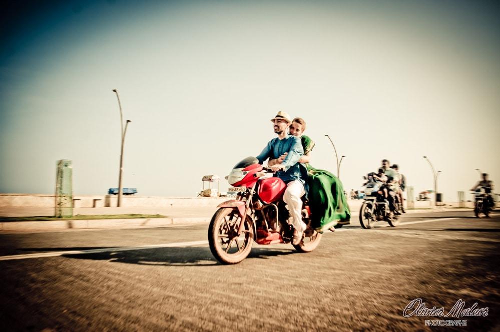 photographe-mariage-0007