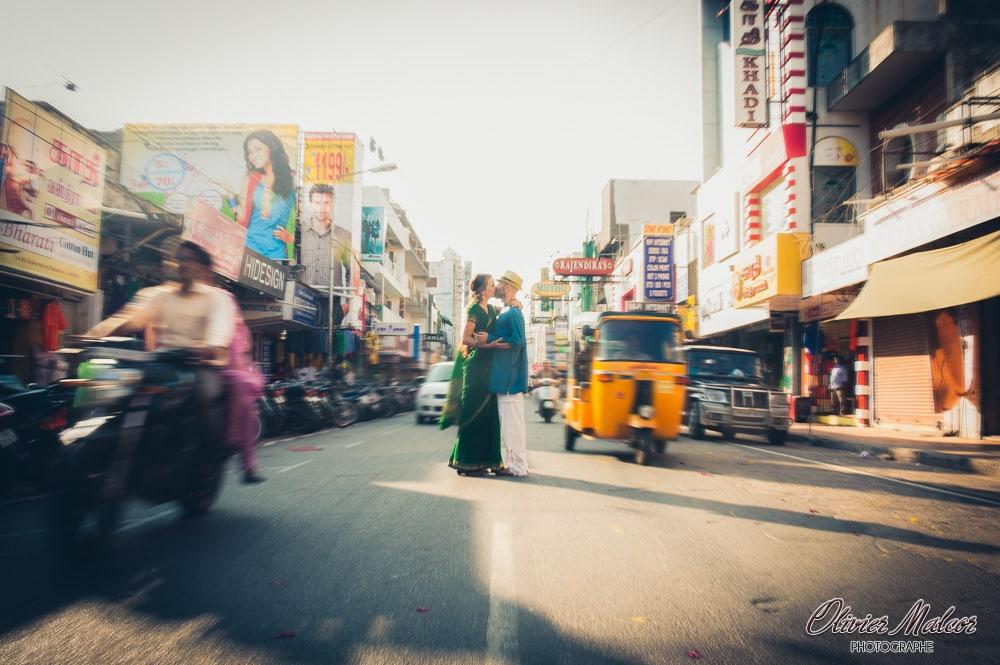 photographe-mariage-0009
