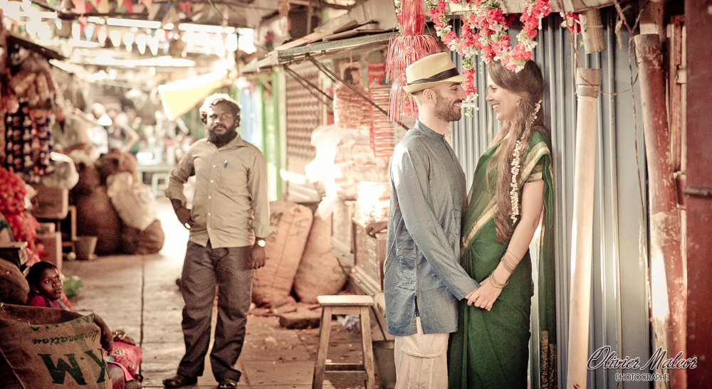 photographe-mariage-0010