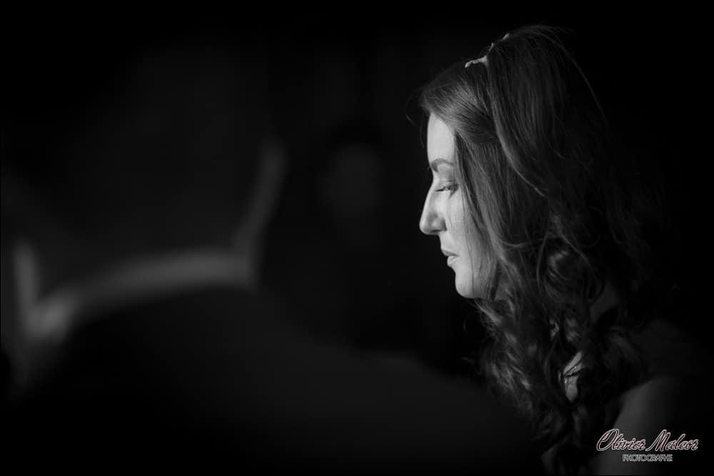 photographe-mariage-011