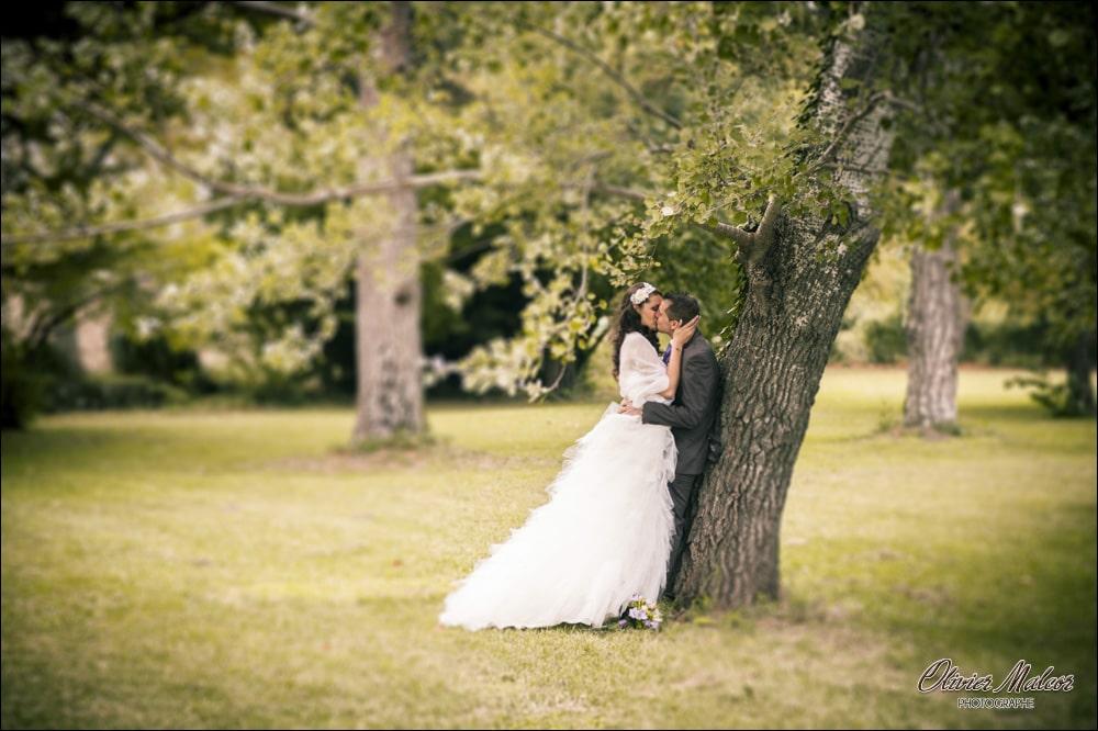 photographe-mariage-015