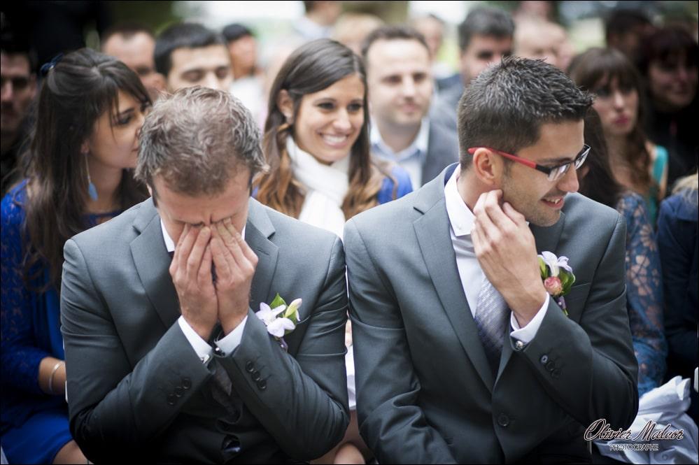photographe-mariage-020
