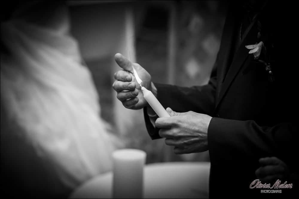 photographe-mariage-023