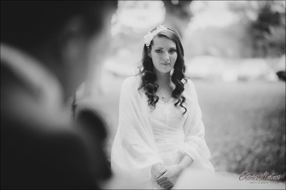 photographe-mariage-030