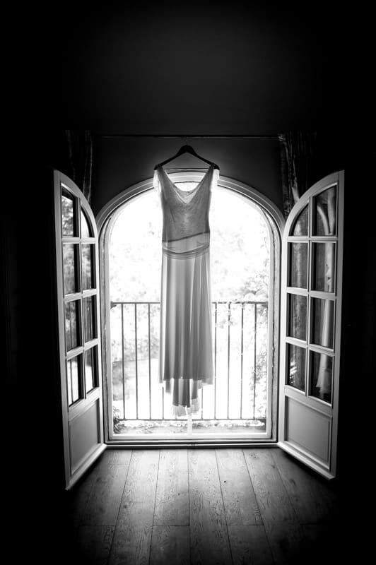 photographe-marseille-0001