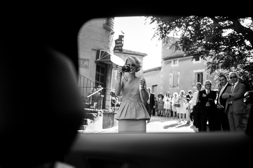 photographe-marseille-0007